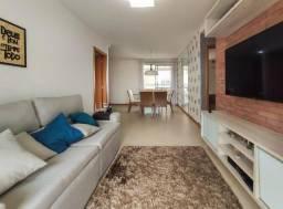 AX - Apartamento na quadra do mar em Itaparica!