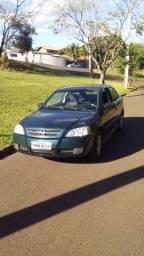 Astra 2005 2.0  R$ 17,000