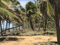 Terreno em Condomínio para Venda em Praia do Forte Mata de São João-BA - 14004