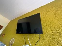 Tv Samsung 32 lcd em perfeito estado