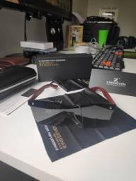 Óculos de Sol Kingseven - Pronta Entrega
