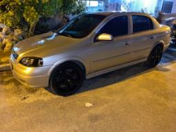 Astra 99/00