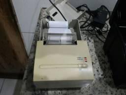 Impressora termica nao fiscal