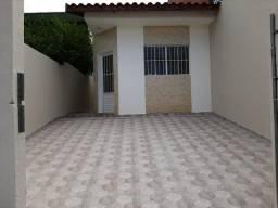 Casa à venda, 65 m² por R$ 235.000,00 - Parque Bandeirantes I (Nova Veneza) - Sumaré/SP