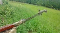 Espada Relíquia