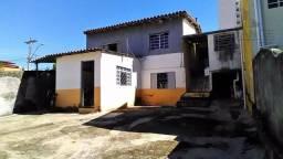 Casa à venda, 56 m² por R$ 330.000,00 - Vila Industrial - Campinas/SP
