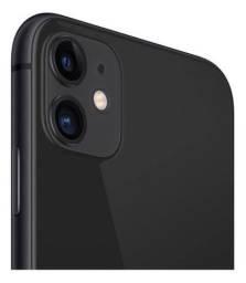 iPhone 11 128