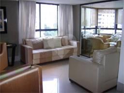 Apartamento à venda com 4 dormitórios em Moema, São paulo cod:345-IM471424