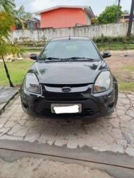Ford ka 2014 completo