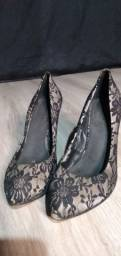 Escarpa Gianni bini