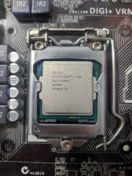 Intel Core i7 4790k LGA 1150