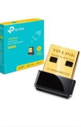 Tô-link 150 Mbps Wireless N Nano USB Adapter