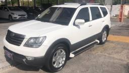 Mohave 2013 4x4 Diesel