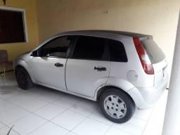 Fiesta 2006