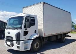 Vendo meu Ford Cargo 2013 24mil