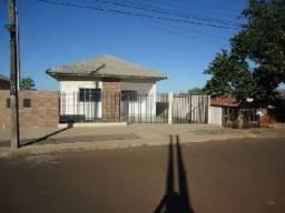 VENDA | Casa, com 3 quartos em JD TARUMÃ, MARINGÁ