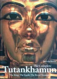 Livros Egito, Pirâmides e Faraós