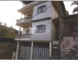 Apartamento à venda com 2 dormitórios em Ana moura, Timóteo cod:47c2bfd6827
