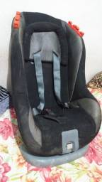 Bebê conforto para carro R$100,00