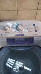 Maquina de lavar Eletrolux 10,5 kg