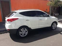 Hyundai..IX35...2.0..16v.gasolina;;..4p..Automático..semi novo..de fino trato..