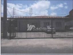 Casa à venda com 4 dormitórios em Quadra 32 vila uniao, Fortaleza cod:a9393b0d872