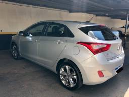 Hyundai i30 150cv 61km impecável