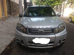 Ecosport Freestyle 1.6 Manual C/GNV 2011