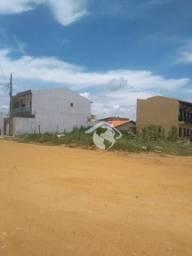 Terreno à venda, 390 m² por R$ 290.000,00 - Centro - Barra dos Coqueiros/SE