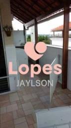 Cobertura à venda com 3 dormitórios em Jardim américa, Rio de janeiro cod:443955