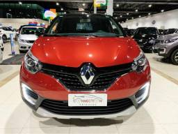 Renault Captur INTENCE 1.6 AT