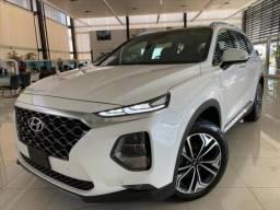 Hyundai Santa fé 3.5 v6 7l Awd