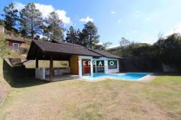 Título do anúncio: Casa à venda, 350 m² por R$ 1.800.000,00 - Albuquerque - Teresópolis/RJ