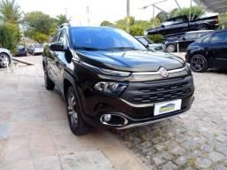 TORO 2018/2019 2.0 16V TURBO DIESEL FREEDOM 4WD AT9