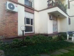 Apartamento à venda com 2 dormitórios em Cristo redentor, Porto alegre cod:SC8125