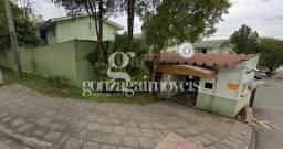 Apartamento para alugar com 2 dormitórios em Pilarzinho, Curitiba cod:15385001