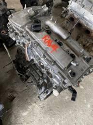 Motor Rav4 2.0 2016
