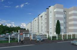 Apartamento 2 dormitórios à venda em Olaria Canoas