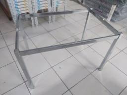 Vendo base para mesa