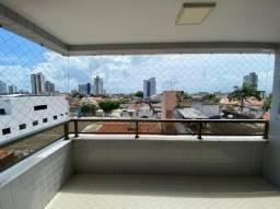 MY.- Oportunidade Única em Olinda!!!  3 Qts, 1 Suíte, 95 M², Ao Lado Do Shopping