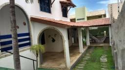Casa na Praia do Presídio - Aquiraz (CE)