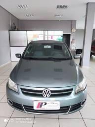 Volkswagen gol power 1.6 2012