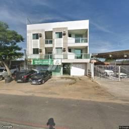 Apartamento à venda em Centro, Campos dos goytacazes cod:54a0fed4940