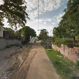 Casa à venda em Bom retiro, São gonçalo cod:1dd6bbd0c97