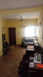 Casa à venda com 2 dormitórios em Benfica, Rio de janeiro cod:LIV-15324