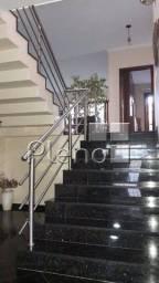 Casa à venda com 4 dormitórios em Residencial vila verde, Campinas cod:CA007964