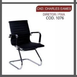 cadeira cadeira cadeira cadeira cadeira cadeira 24500