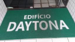 Apartamento vista pro Mar edf Daytona Olinda