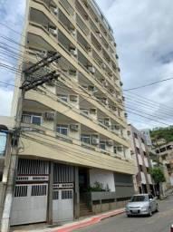 Apartamento para Locação, Colatina / ES. Ref: 1245
