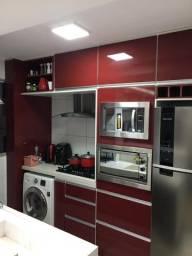 Ágio Apartamento 2 Quartos em Valparaiso de Goiás